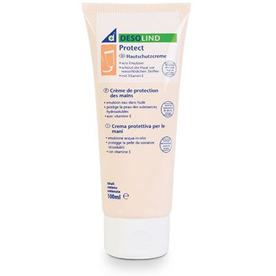 Desolind Protect 100ml Tube
